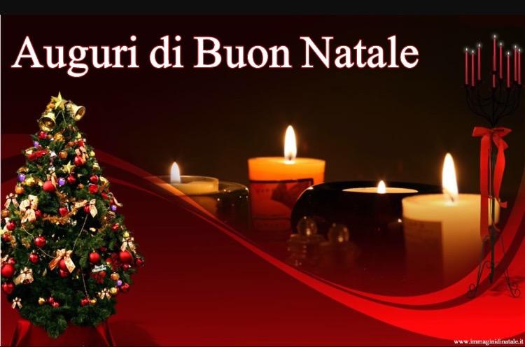 Buon Natale Immagini Auguri.Auguri Di Buon Natale Studio Legale Capasso